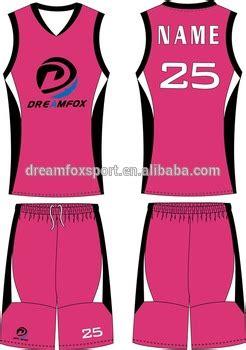 Kaos Premium Trader Black basketball jersey design color basketball