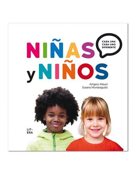 www amorfinos de nios ni 241 as y ni 241 os litera libros