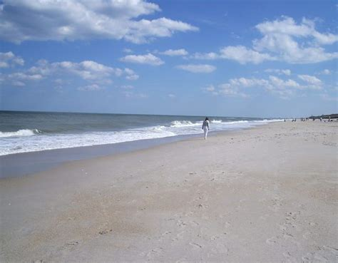 Most Affordable Small Towns To Retire by Vero Beach Real Estate Fort Pierce Florida Homes For