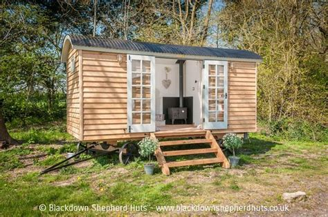 shepherds huts living 17 best images about shepherds hut on bespoke gypsy caravan and cers