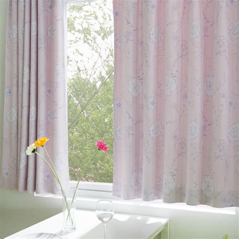 country curtains free shipping free shipping country curtains 28 images country