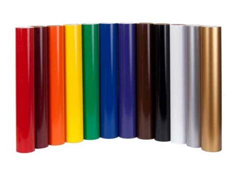 printing vinyl photos vinyl printing
