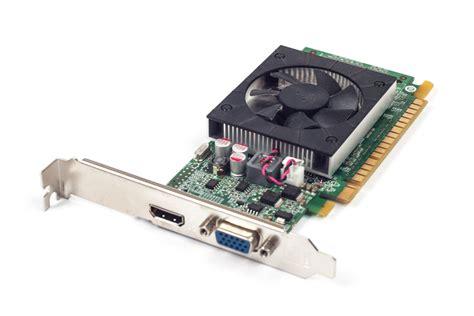 Vga Card Untuk Laptop Lenovo lenovo 00kt349 geforce gt705 1 gb ddr3 hdmi vga scheda grafica pcie ebay
