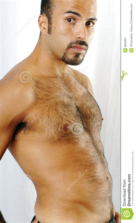 male pubic hair trimmed photos the gallery for gt natural male pubic hair