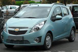 generation why chevrolet pours water on the spark