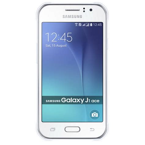 Samsung Galaxy J1 Ace Sm J 1g samsung galaxy j1 ace sm j111f w 1gb ram 8gb rom dual