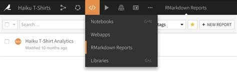 Markdown Documentation System