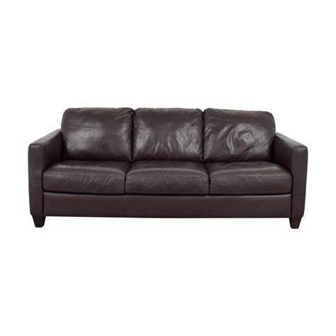 natuzzi leather sofa and loveseat engaging natuzzi leather sofa repair 2 costco best of and
