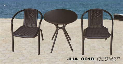 coffee shop furniture coffee shop chair coffee shop table
