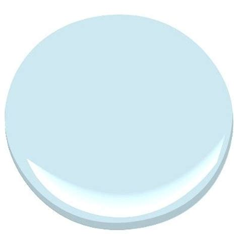 2061 70 caribbean mist paint colors ceiling color and caribbean