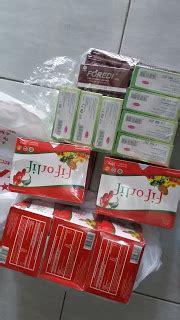 bahaya fiforlif waspada bahaya kolesterol pada makanan soto agen resmi ladyfem boyke