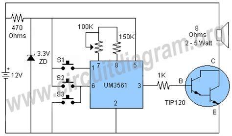 Mini Lifier 12vdc 12v lifier diagram 12v free engine image for user