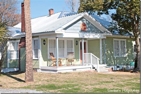 Tybee Cottages by Things To Do On Tybee Island Southern Hospitality