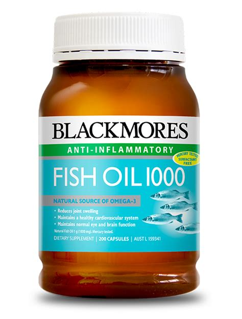 Blackmore Propolis Propolis 1000mg buy blackmores fish 1000mg capsules 400 at health