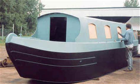 wooden boat hatch design sae boat plan detail wooden boat hatch design