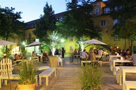 restaurantbewertung stuttgart amadeus restaurant bar stuttgart bewertung 4 5