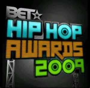 oscars academy awards 2010 bet hip hop