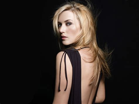 Kate Winslet Finds Glamorization Of Ultra Thin Size 0 Actresses Disturbing by Kate Winslet Hd Wallpaper Hd Wallpapers
