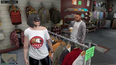Shirt Dogs Are Not Food gta v n food quot quot i m not a