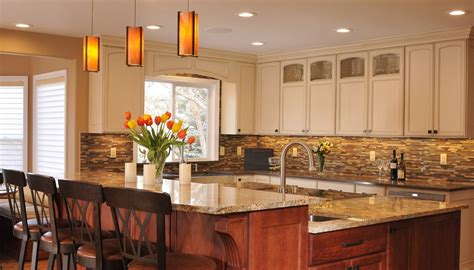 design home remodeling corp maureen mcguire interiors llc interior design company that specializes in home remodeling
