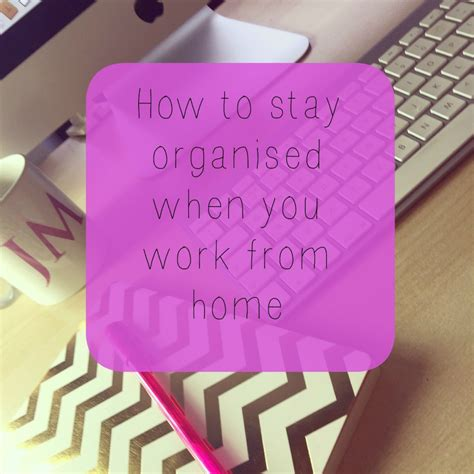 Work From Home Ga by Work From Home Uk Driverlayer Search Engine