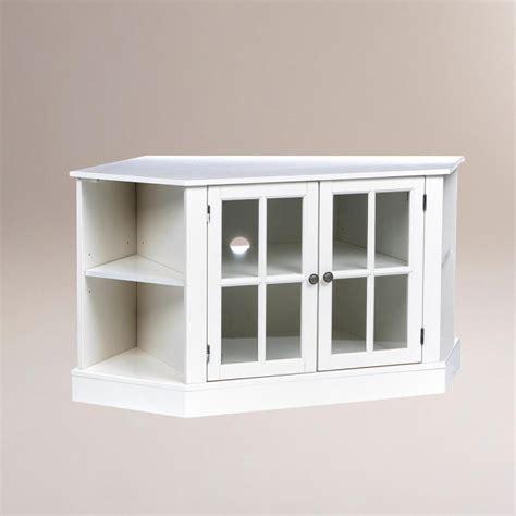 white corner storage cabinet white corner storage cabinet market