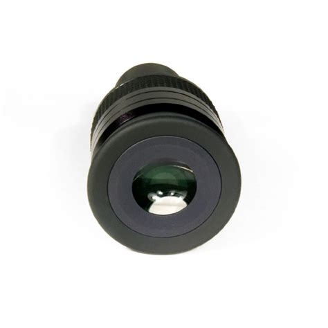 röwa buy levenhuk ra wa 82 176 16 mm eyepiece in shop