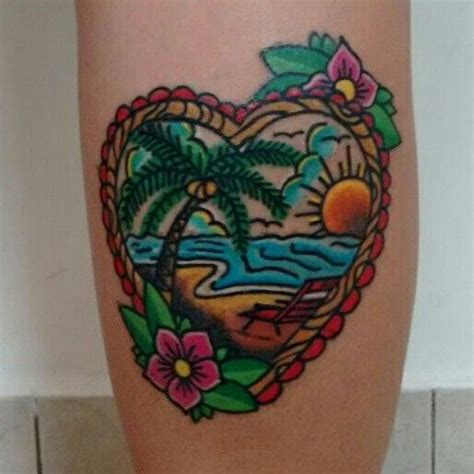 tattoo aftercare thigh best 25 rib tattoos words ideas on pinterest aftercare