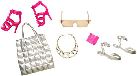 fashion doll accessories 1000 images about b accessories on