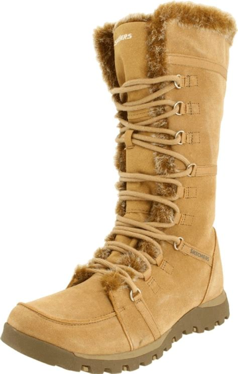 winter boots womens sale skechers boots womens sale 28 images skechers grand