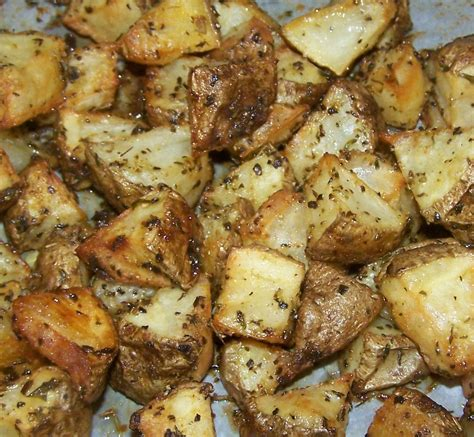 Food Oven Baked image gallery oven fried potatoes