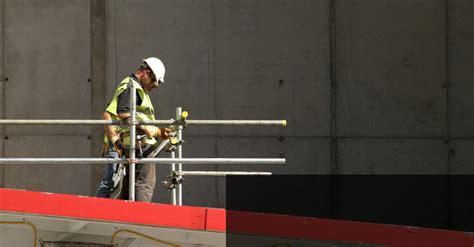 ram engineering and construction ram contracting construction engineering company riyadh