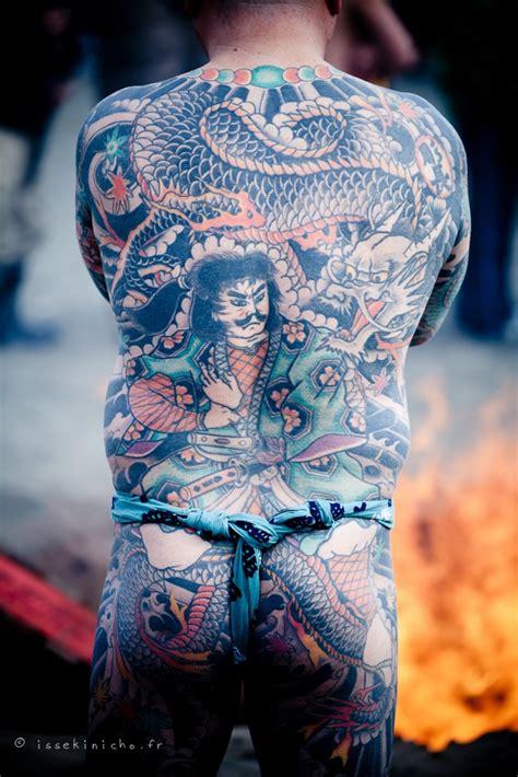 yakuza family tattoo 366 best images about yakuza on pinterest irezumi japan