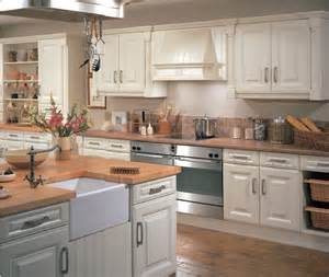 Assembled Kitchen Cabinets Online Kitchen Style Tasman From Fitted Kitchens Direct An