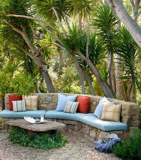 Rock Garden Decor 26 Fabulous Garden Decorating Ideas With Rocks And Stones Amazing Diy Interior Home Design
