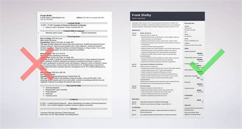 Words For Resumes by 240 Resume Words Power Words To Make Your Resume