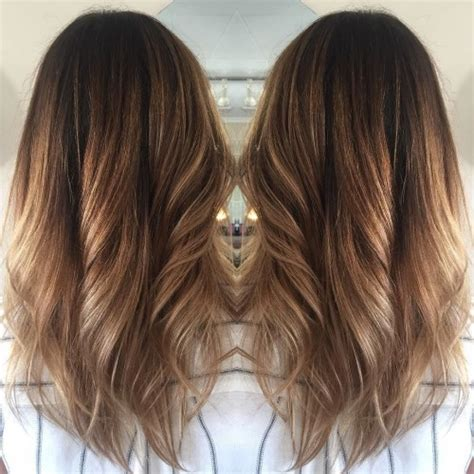 bronde hair 2015 how to get bronde hair dark brown hairs
