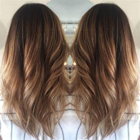 bronde hair colour bronde hair color