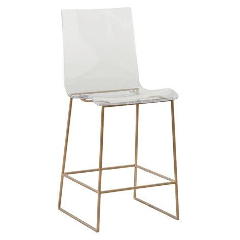 gabby king bar stool gabby king bar counter stool gold candelabra inc