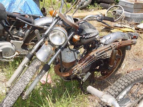 Harley Davidson Motorcycle Salvage Parts by Images Of Japanese Scrap Yards Harley Davidson Parts