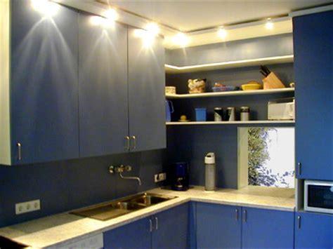 wm küchen wohnzimmer regal dekorieren