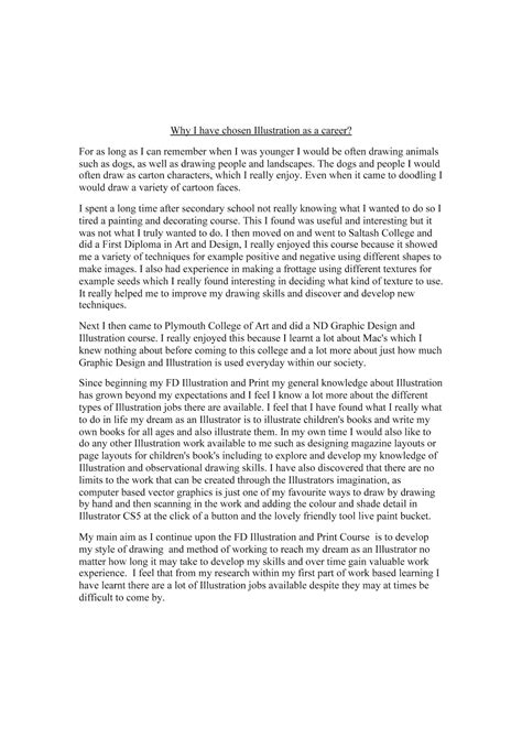 how to write a theme essay writing theses thesis for essay writing