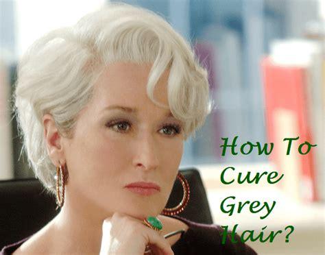 natural remedies for premature gray hair beauty 10 best home remedies to cure premature grey hair