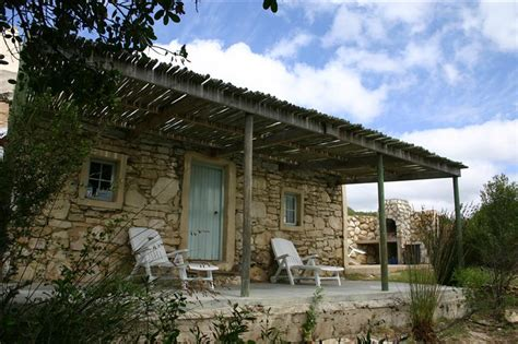 Cottages South by Thin Farm Stilbaai Self Catering Weekend Getaway