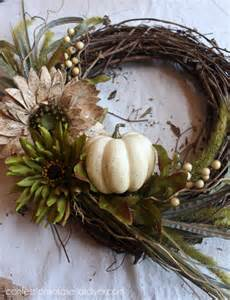 Small Bathroom Paint Colors Ideas Hometalk New Fall Wreath For Chic Front Door