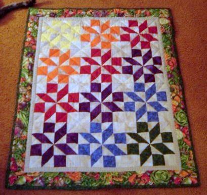 Shooting Quilt Pattern by Myquiltgenie Gallery