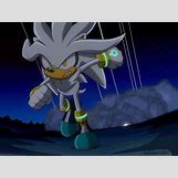 Blaze The Cat And Silver The Hedgehog Fanfiction   640 x 480 png 312kB