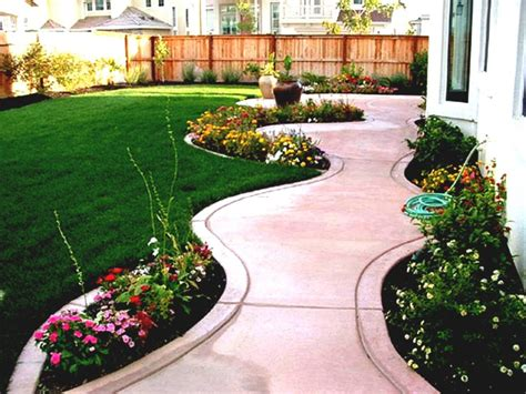 Rock Garden Ideas For Small Yards Small Garden Plants Ideas Design Low Maintenance Finest Make A Shady Rock Hgtv Glittering Front
