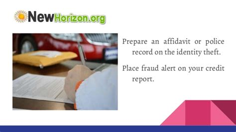 Remove Records From Credit Report Step By Step Removing Fraudulent Account From Credit Report