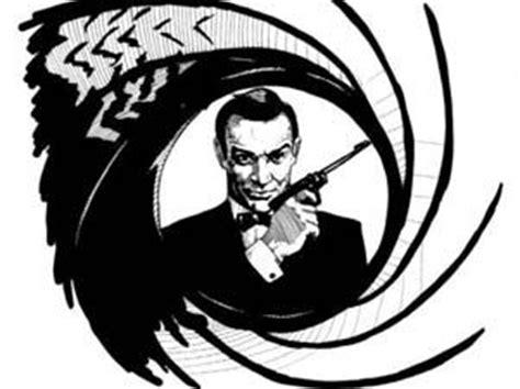 camaras espias xxx espia 1933 dvdrip movies freewaretix